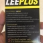 Battery Iphone สำหรับรุ่น 5 ยี่ห้อ Leeplus มี มอก พร้อมอุปกรณ์เปลี่ยนครบชุด thumbnail 2