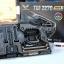 i5-6600K 4C 4T 3.9Ghz + ASUS Z270 SABERTOOTH MARK 1