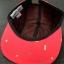 หมวก Akomplice 5panel Camper thumbnail 3