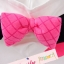 BabyCity ชุดเสื้อมีฮูทพร้อมกางเกงกระโปรงสไตล์มินนี่ thumbnail 25
