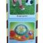 ประตูฟุตบอล Scoring Goals Huile Toys thumbnail 20