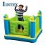 บ้านบอลเป่าลมปราสารจูเนียร์ Intex-48257 thumbnail 1