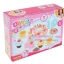 ชุดตัดเค้กมีเพลงวันเกิด DIY Fruit Cake thumbnail 11