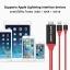 Lightning to HDTV HDMI AV Cable Adapter thumbnail 4