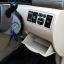 สวิทช์ Fog Toyota switch (O) สำหรับ Camry Corolla Vios thumbnail 4