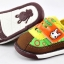 [สไตล์สปอร์ต] รองเท้าเด็ก XTmiffy thumbnail 14