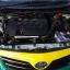 แท็กซี่มือสอง Altis J ปี 2011 เหลือวิ่ง 3 ปี 5 เดือน thumbnail 3