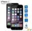 ฟิลม์กระจก iPhone 6 / 6S TPG UC 9H COMMY (กระจกหน้า+กันรอยหลัง) thumbnail 1
