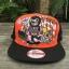 หมวก New Era Tokidoki x DGK snapback thumbnail 1