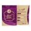 Asia Slim ผลิตภัณฑ์ ยาลดน้ำหนักเอเซียสลิม แท้1000% thumbnail 1