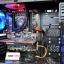 Workstation 8 Core / 16 Thread + FirePro V5900