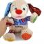 ตุ๊กตาหมา Jollybaby Play&Learn Puppy thumbnail 14