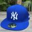 หมวก New Era MLB New York Yankees Basic Color thumbnail 4
