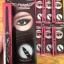 ODBO Flicked Eyeliner Style อายไลเนอร์ออโต้ โอดีบีโอ thumbnail 1