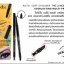 Odbo Auto Soft Eyeliner The Longest-Lasting Everlasting Multi-Proof โอดีบีโอ ออโต้ ซอฟท์ อายไลเนอร์ เดอะ ลองเกสท์-ลาสติ้ง เอเวอร์ลาสติ้ง มัลติ-พรู๊ฟ thumbnail 2
