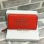 New !!!! Kate Spade NEW YORK Long Wallet Bag thumbnail 8