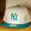 หมวก New Era NY New York Yankees Snapback thumbnail 11