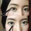 ODBO od322 Twinkle Eye Gel Liner Pencil โอดีบีโอ ทวิงเกอร์ อาย เจล ไลเนอร์ เพนซิล วอเตอร์พรูฟ thumbnail 3
