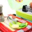 ชุดทำอาหารปิ้งย่าง Barbecue Set thumbnail 6