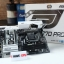 i5-6500 up to 3.6Ghz + ASROCK H270 PRO 4