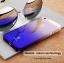 Baseus Ultra Slim Gradient Color iPhone 5 5S SE thumbnail 2