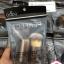 odbo perfect brush beauty tool โอดีบีโอ แปรงแต่งหน้า แปรงคาบูกิ thumbnail 1