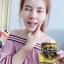 ขายส่งครีมซองฟูจิ Honey Serum with B'Venom ฮันนี่ซีรั่ม thumbnail 4