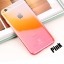Baseus Ultra Slim Gradient Color iPhone 6 6S thumbnail 7