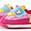[สไตล์สปอร์ต] รองเท้าเด็ก XTmiffy thumbnail 4