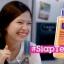 clean & clear essentials foaming facial wash คลีนแอนด์เคลียร์ โฟมมิ่ง เฟเชียล วอช thumbnail 2