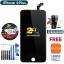 หน้าจอ iPhone 6 Plus พร้อมทัสกรีน (Black) thumbnail 1