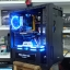 AMD FX 6300 Turbo 4.1Ghz / 8GB / GTX 750 Ti หรือ 1050 / 320GB / 600W FULL / CASE HERO