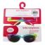 แว่นกันแดดสำหรับเด็ก Luvable Friends UV Protection thumbnail 11