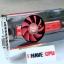 AMD HD 7770 2GB REF