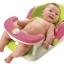 เก้าอี้อาบน้ำปรับนอนได้ Richell Baby Bath Chair thumbnail 3
