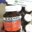 Blackmores Calcium 500 mg. แบลคมอร์ส แคลเซียม thumbnail 1