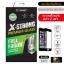 ฟิล์มกระจก iPhone 6 Plus X-Strong Full Frame thumbnail 1