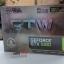 EVGA GeForce GTX 1080 FTW GAMING