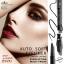 Odbo Auto Soft Eyeliner The Longest-Lasting Everlasting Multi-Proof โอดีบีโอ ออโต้ ซอฟท์ อายไลเนอร์ เดอะ ลองเกสท์-ลาสติ้ง เอเวอร์ลาสติ้ง มัลติ-พรู๊ฟ thumbnail 3