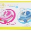 กระโถนหมี 5in1 Step Baby Potty Trainer thumbnail 23