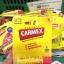 Carmex Original Lip Balm Stick คาร์แมกซ์ ออริจินัล ลิป บาล์ม สติ๊กส์ thumbnail 1
