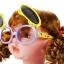 แว่นกันแดดซิลิโคนสำหรับเด็ก thumbnail 16