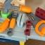 ชุดเครื่องมือช่างตั้้งโต๊ะ Magic Tool thumbnail 13