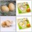 จิ๊กซอว์ไม้แม่ไก่ออกไข่ thumbnail 7