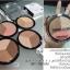 ขายส่ง Sivanna Colors Bronzed Professional HF321 บรอนเซอร์ 3 เฉดใน 1 เดียว thumbnail 2