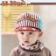 หมวกแก๊ปเบสบอล All Star thumbnail 11