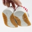 รองเท้าเด็กทรงสปอร์ต Fashion [พื้นยาง] thumbnail 18
