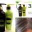 Hybeauty Hair Collection By Hylife (Shampoo + Conditioner + Hair Pack). thumbnail 2