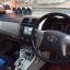 แท็กซี่มือสอง Altis E เกียร์ AUTO thumbnail 5