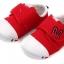 รองเท้าเด็ก Hello Mifey thumbnail 9